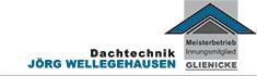Dachtechnik Jörg Wellegehausen